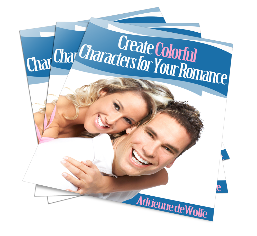 writing a romance novel Writing a romance novel can be lots of fun and by following a few simple rules you have the basic ingredients needed to get started, and then you can really let your.