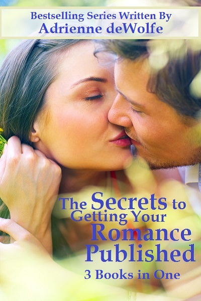 20 Tips for Writing Lovable Romance Novel Heroes