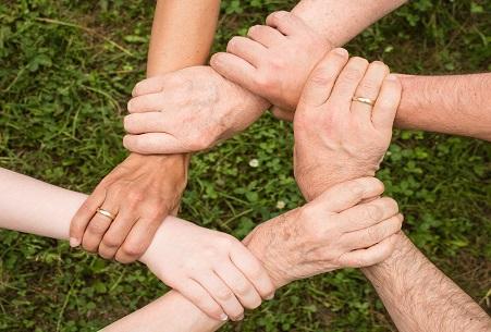 How to Write a Novel as a Collaborative Team | WritingNovelsThatSell com