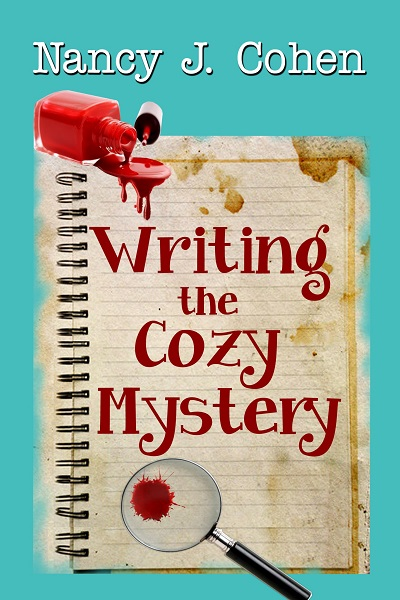 how realistic are cozy mysteries? essay The best murder mysteries blend the feeling of a great read with the feeling of playing a game  understanding the essentials of writing a murder mystery.