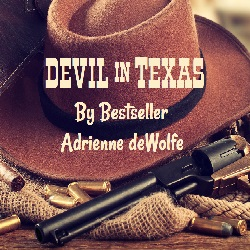 Sneak Peek, Excerpts, Historical Romance, Western, Romantic Suspense