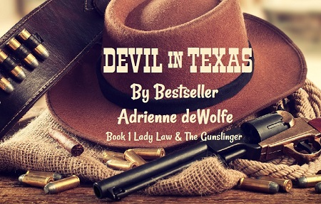 Romantic Suspense, Historical Romance, Western Romance, 1lineWed